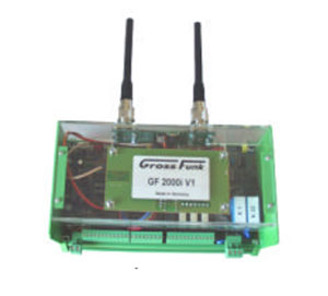 GF-2000i.jpg