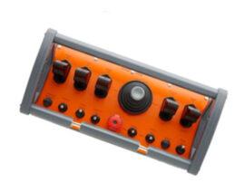 Grossfunk K2 Plus/T31