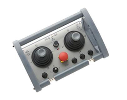 Grossfunk K2/T30