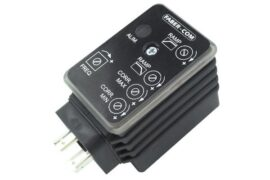 VPC-proportional-electronic-card-for-controlling-one-solenoid.jpg