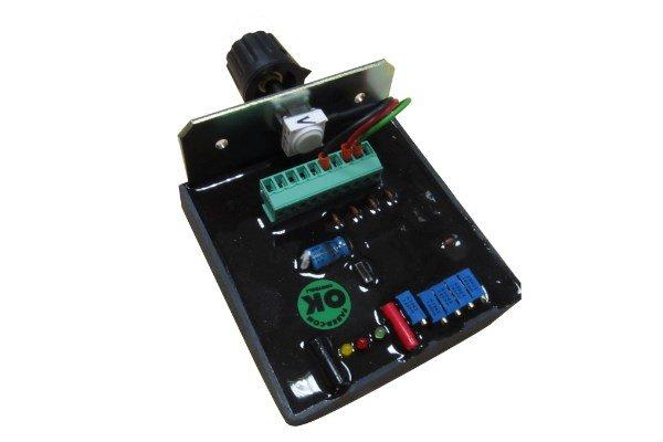 vpp2-panel-mount-regulator-for-proportional-solenoids.jpg