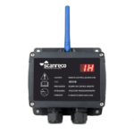 Scanreco G5 Relay Receiver
